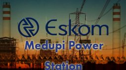 Medupi's fifth unit synchronised to the grid