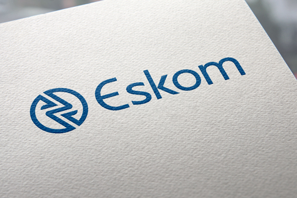 Eskom Medupi's Unit 4 reached full load